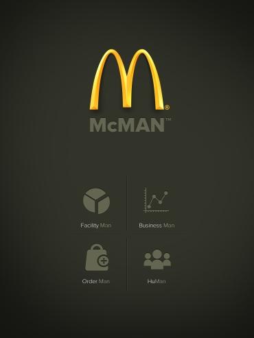 McMan 01