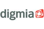 Digmia