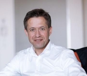 Jozef Chamraz