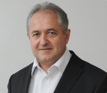 Emil Fitoš