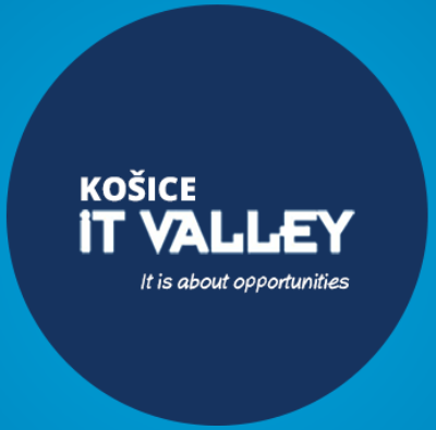 IT Valley Košice