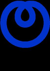 NTT Slovakia (predtým Dimension Data)
