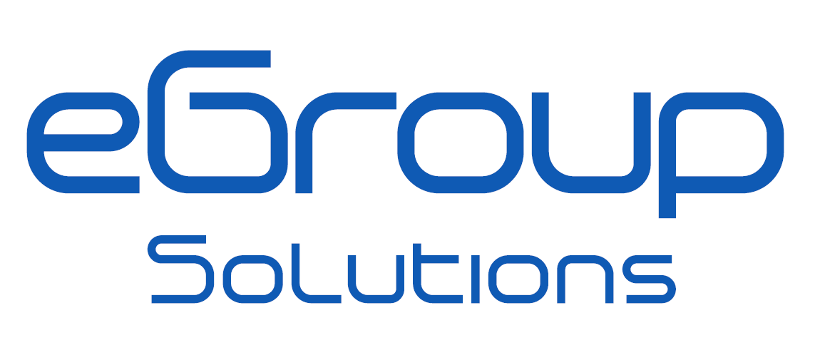 eGroup Solutions