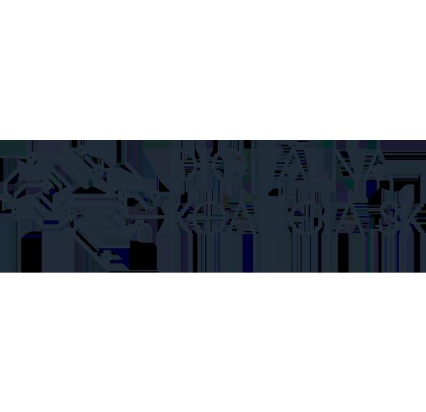 IT Asociácia Slovenska - Digitálna Koalícia