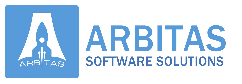 Arbitas