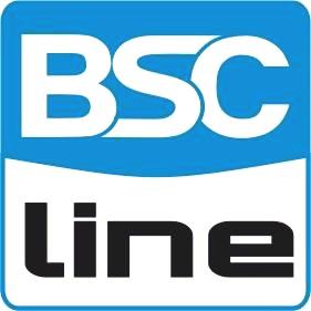 BSC Line