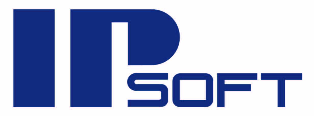 IPsoft Slovakia s.r.o.