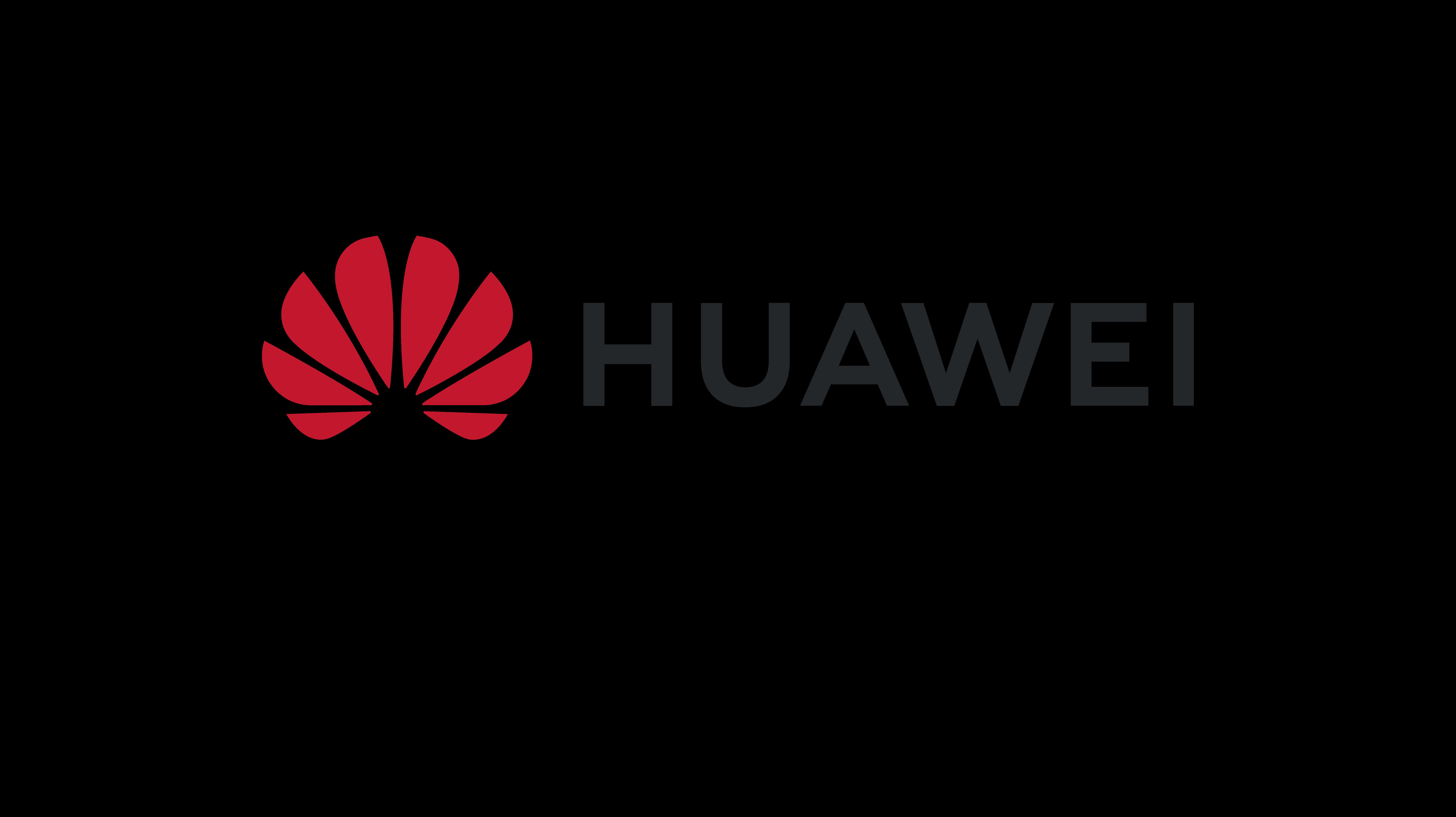Huawei Technologies (Slovak) s.r.o.