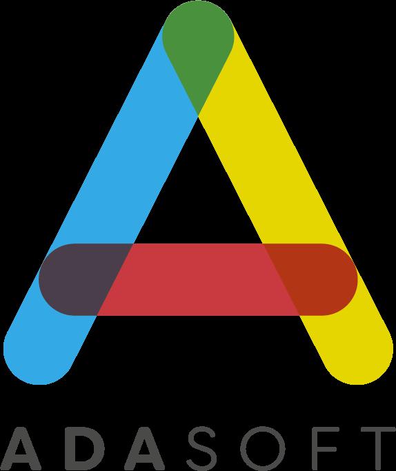 AdaSoft