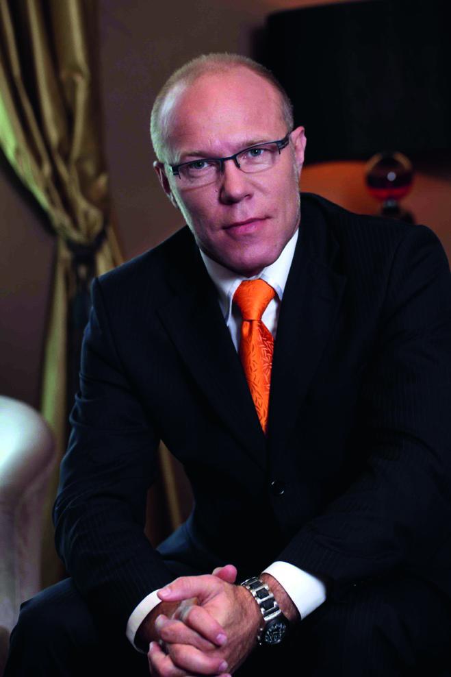 František Baranec