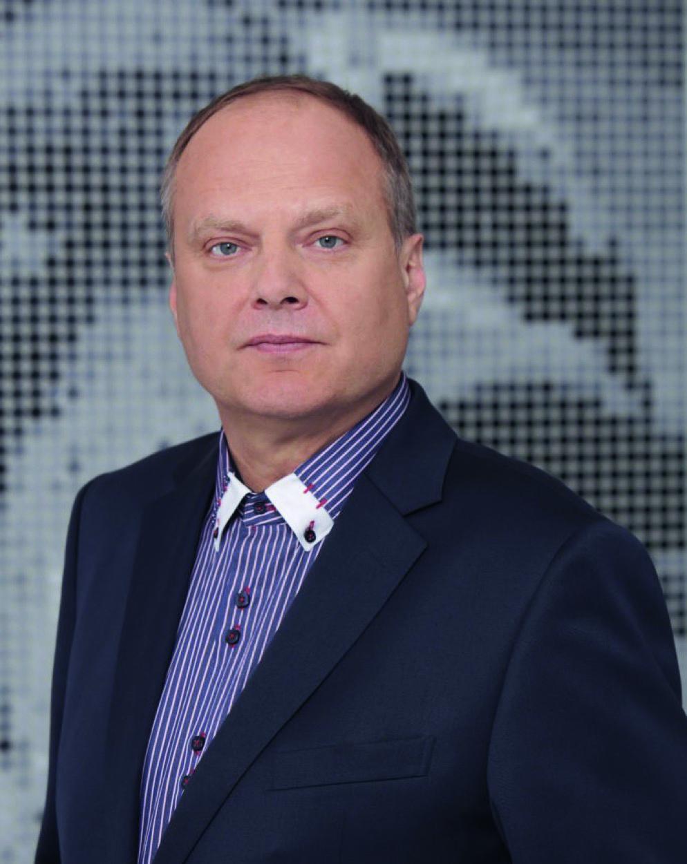Pavol Frič