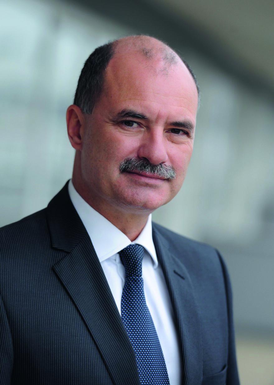 Mario Lelovský