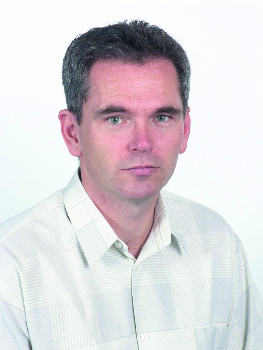 Peter Výboh