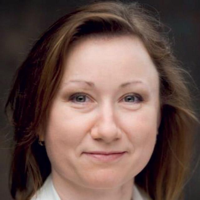 Júlia Steinerová