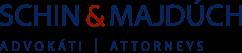 SCHIN & MAJDÚCH legal s.r.o. (asociovaný člen)