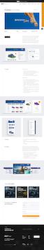 SCR technologies - Protetika e-shop