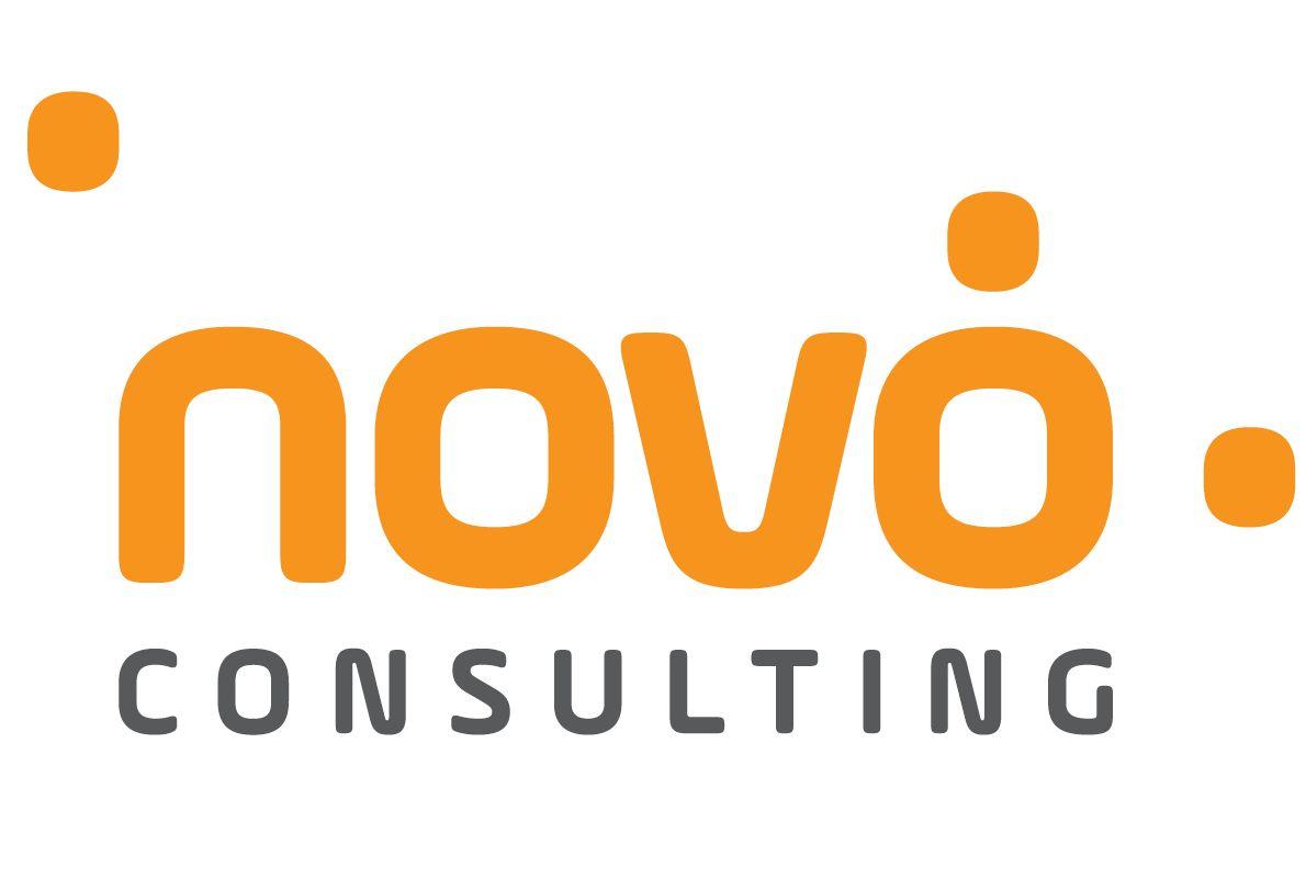 Novo Consulting s.r.o. (asociovaný člen)